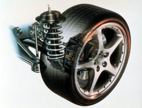 amortiguador-rueda