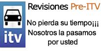 revisiones-preitv