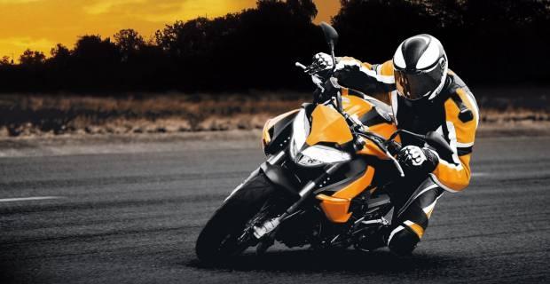 ruedas-de-moto-continental-32651-1